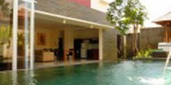 LUXURIOUS AND FABULOUS FREEHOLD IN SEMINYAK