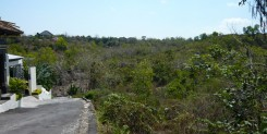 GREAT FREEHOLD LAND IN BUKIT IS ON MARKET