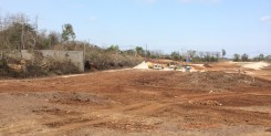 LAND FOR SALE IN UNGASAN, BALI IDR 100M/ARE