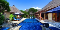 Sanur House Sale