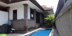 Luxury Villas in Bali for sale and investment_04