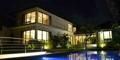 Bali Villas Listing and For sale