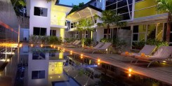 Luxury Hotel for sale in seminyak Bali_10
