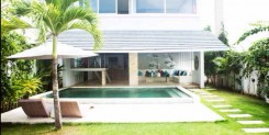 Luxury Villas for investment in bali canggu_12