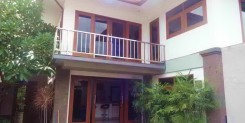 Luxury Homes in Sanur fro sale_06_05_04_03_02
