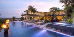 Amazing Property in Bali with Amazing View