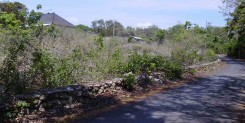 Land Listing Nusa Dua Bali for Sale_12_09