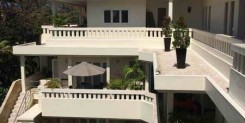 Apartment for Sale in Legian Bali 5