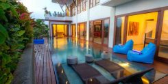 Beautiful Villa | Bali Luxury Villa rental