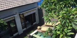 From Top | Smart Villa For Sale in Bali