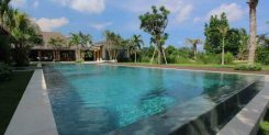 Brand New Home In Canggu | The Amazing