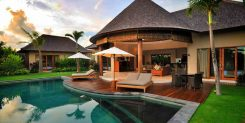 Bali Property Sale - Luxury One