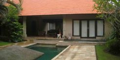 Homes for Sale in Sanur - Exterior