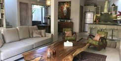 Bali Town House - Good Location