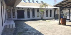 Sanur Commercial Property - Investment