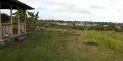 ANOTHER POTENTIAL LAND IDR 150M/ARE