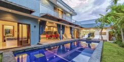 Bali Great Valu Villa - Amazing