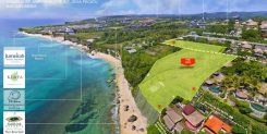 Bali property Investment - Good View