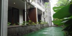 Bali Property Investment - Cozy