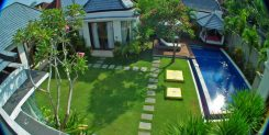 IDEAL CHOICE PROPERTY IN SANUR