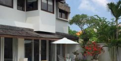 BLISSFUL AND TRANQUIL VILLA IN UMALAS