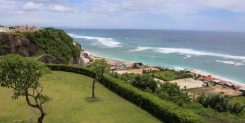 Fantastic Cliff Top Land Bali - Million Dollar View