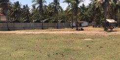 FREEHOLD LAND IN BEAUTIFUL GILI TRAWANGAN