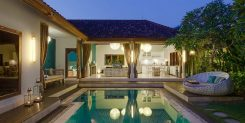 BEST INVESTMENT COMPLEX IN CENTRAL SEMINYAK