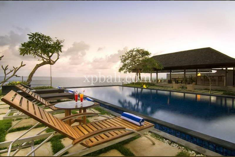 Property Development and Real Estate Agent in Bali