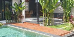 Amazing price in Pererenan - Call Now